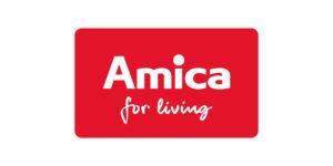Amica_Obszar roboczy 1