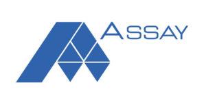 Assay_Obszar roboczy 1