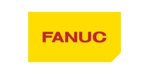 Fanuc_Obszar roboczy 1