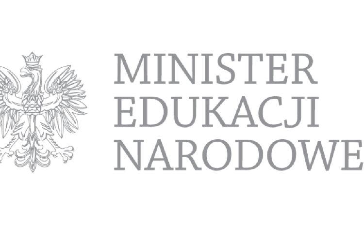 Minister Edukacji i Nauki popiera misję FIR. Inne polskie ministerstwa i agencje rządowe też ponownie z nami
