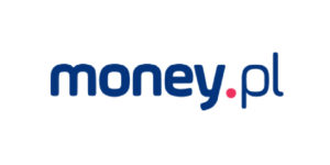 money_Obszar roboczy 1