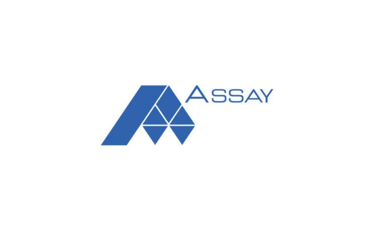 W Assay wiedzą, jak innowacyjny pomysł przekuć w sukces rynkowy