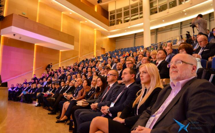 Kapituła Polskiej Nagrody Inteligentnego Rozwoju
