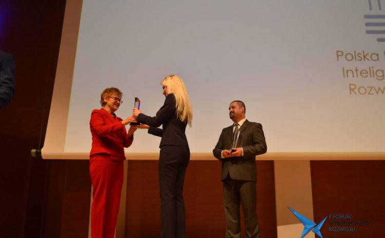 Ruszyła III edycja Polskiej Nagrody Inteligentnego Rozwoju