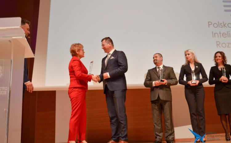 Przyznano pierwsze nominacje do III edycji PNIR