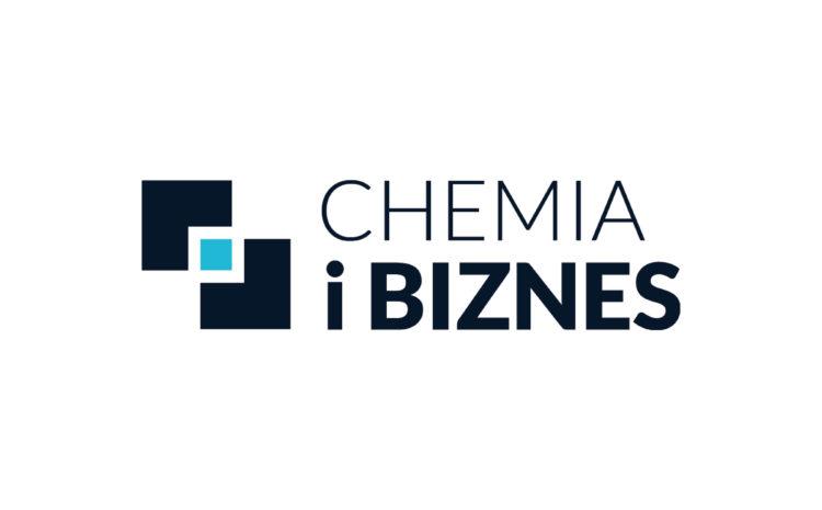 Chemia i Biznes nowym partnerem medialnym forum