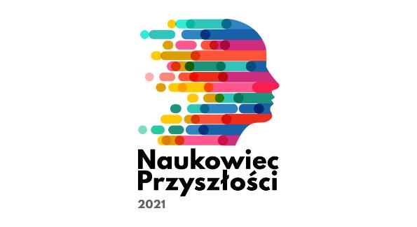 """W ramach Nagrody """"Naukowiec Przyszłości"""" odkrywamy Uczonych z wizją na przyszłość, tworzących badania dla ludzi."""