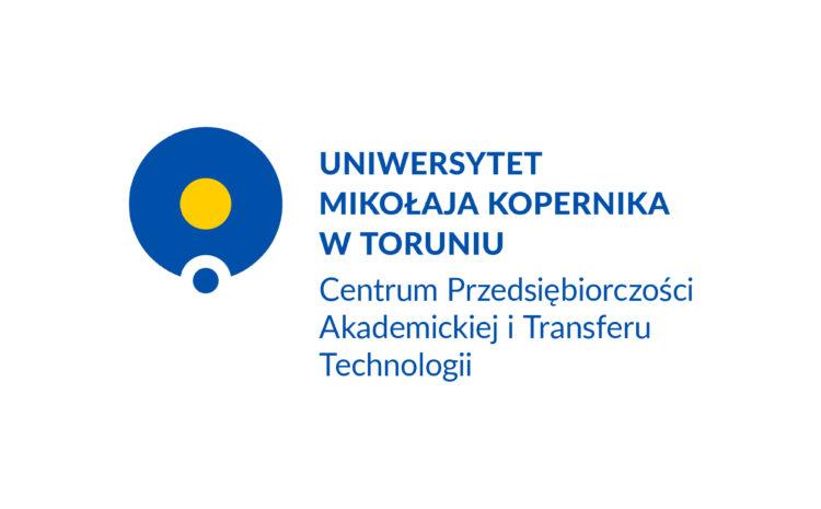 Forum Przedsiębiorczości Akademickiej 29 września 2021