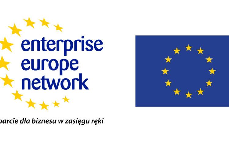 Takiej siły we wsparciu MŚP nie ma na naszym globie nikt. Partnerami FIR najważniejsze instytucje dla innowatora