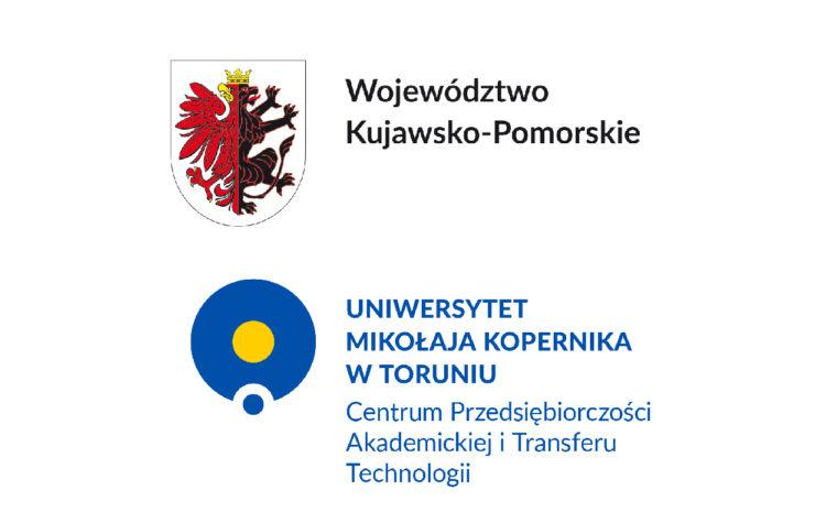 Województwo Kujawsko-Pomorskie i UMK w Toruniu silnie wspierają Forum Inteligentnego Rozwoju 2021.
